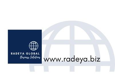 Radeya Global